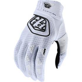 Troy Lee Designs Air Handschoenen, wit